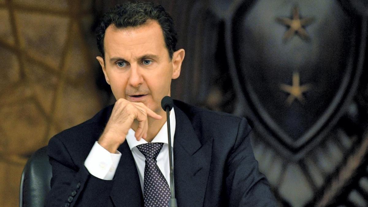 """سوريا: الرئيس الأسد يعلن تأجيل الانتخابات البرلمانية تحسباً من """"كورونا"""""""