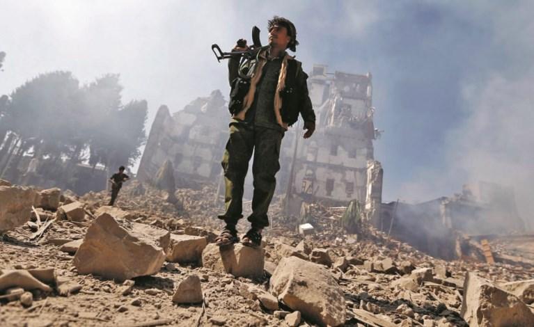 """قتلى في صفوف """"المجلس الإنتقالي"""" ومواجهات في عدد من المحافظات اليمنية"""