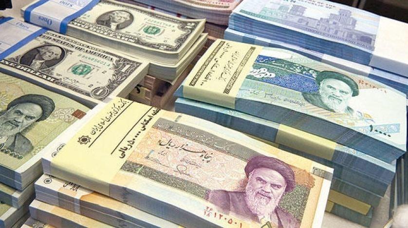 رغم العقوبات الشاملة.. الاقتصاد الإيراني يحقق نمواً كبيراً