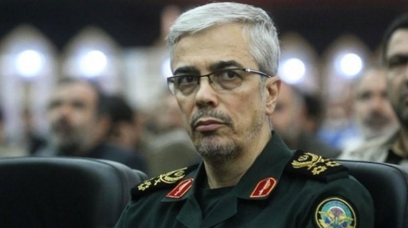 """إيران: قرار وطني سيتّخذ خلال 24 ساعة للحدّ من انتقال """"كورونا"""""""