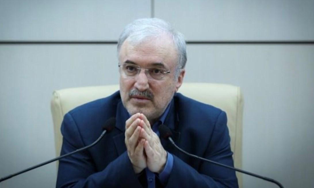 إيران: التعبئة الوطنية لمكافحة كورونا أثمرت عن نتائج جيدة جداً