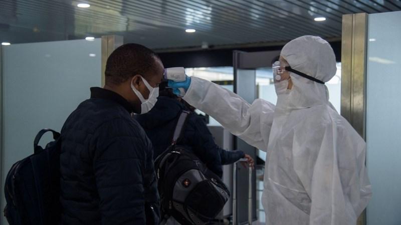 تونس تنشئ صندوق تبرعات لمواجهة فيروس كورونا