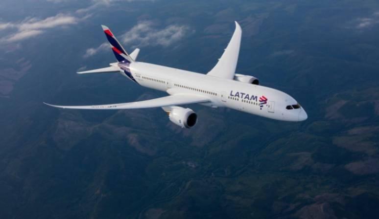 """السودان يوافق بمرور الرحلات الجوية فوق أراضيه من """"إسرائيل"""" إلى جنوب أميركا"""