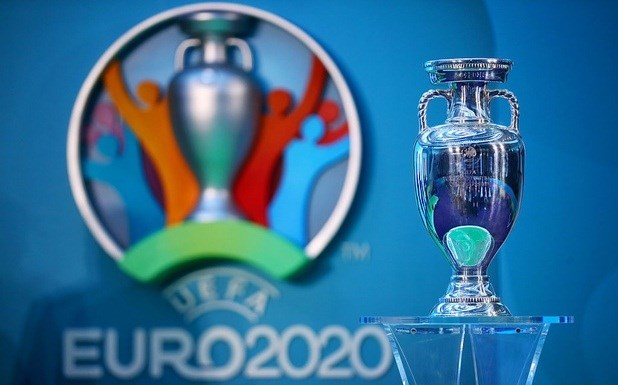 كأس أوروبا 2020: المشجّعون الألمان بين التأجيل... والإلغاء!