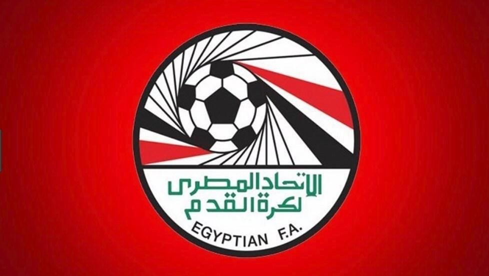 لا كرة قدم في مصر لمدة أسبوعين