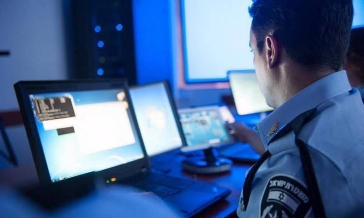 """إعلام إسرائيلي: """"إسرائيل"""" تستخدم أساليب استخباراتية في مكافحة كورونا"""