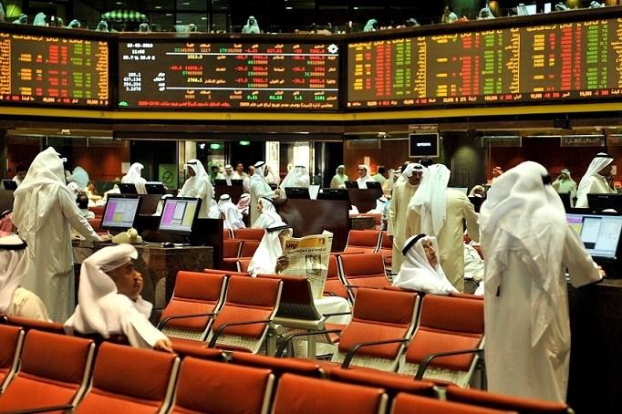 الإمارات تواصل المشاريع الرأسمالية ووضع خطط جديدة لتحفيز الاستثمار رغم كورونا