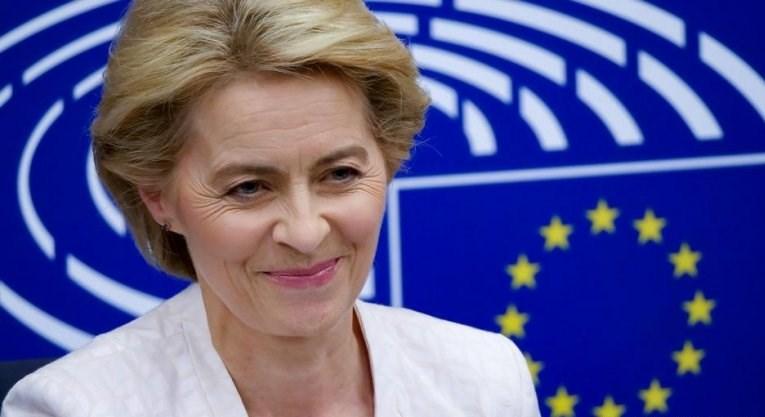 المفوضية الأوروبية تقترح فرض قيود مؤقتة على السفر غير الضرروي إلى الاتحاد الأوروبي