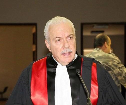 المدعي التمييزي في لبنان سيصدر قراراً يسمح بإعادة محاكمة العميل الفاخوري