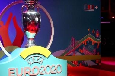 إيطاليا تطالب بتأجيل كأس أوروبا 2020
