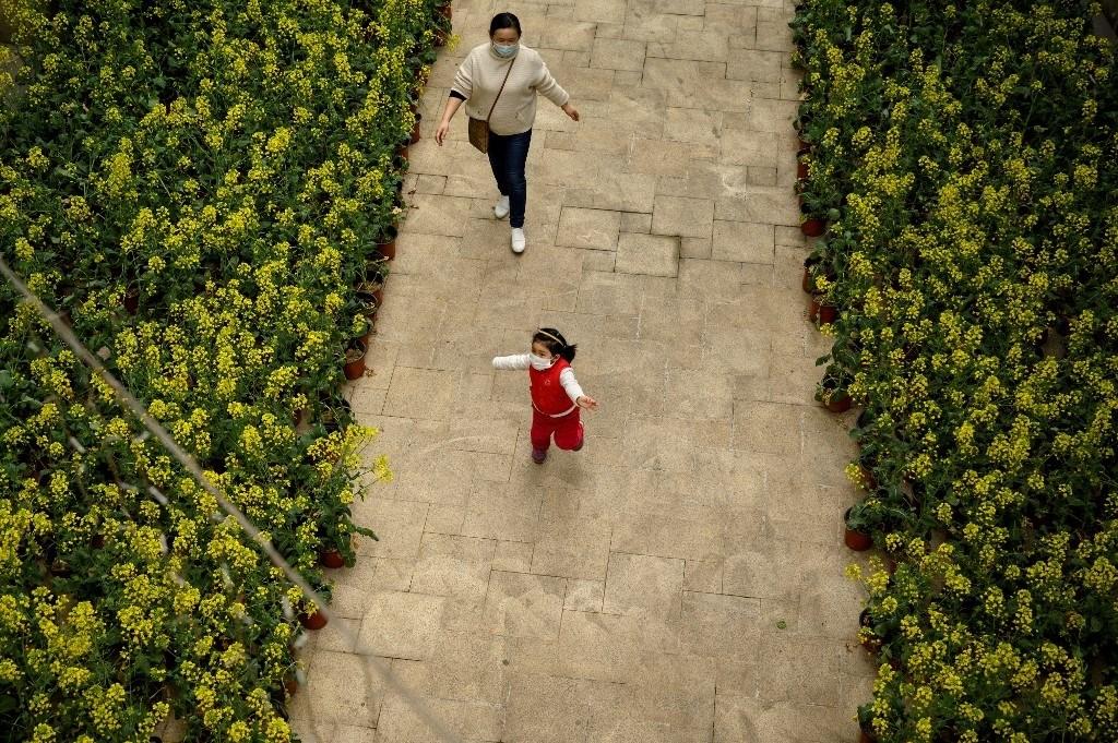 """بكين: تقدّم كبير في تركيب لقاح ضدّ """"كورونا"""""""