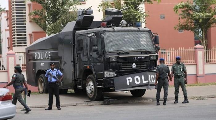 """القوات النيجيرية تصد هجوماً  لـحركة """"بوكو حرام"""""""