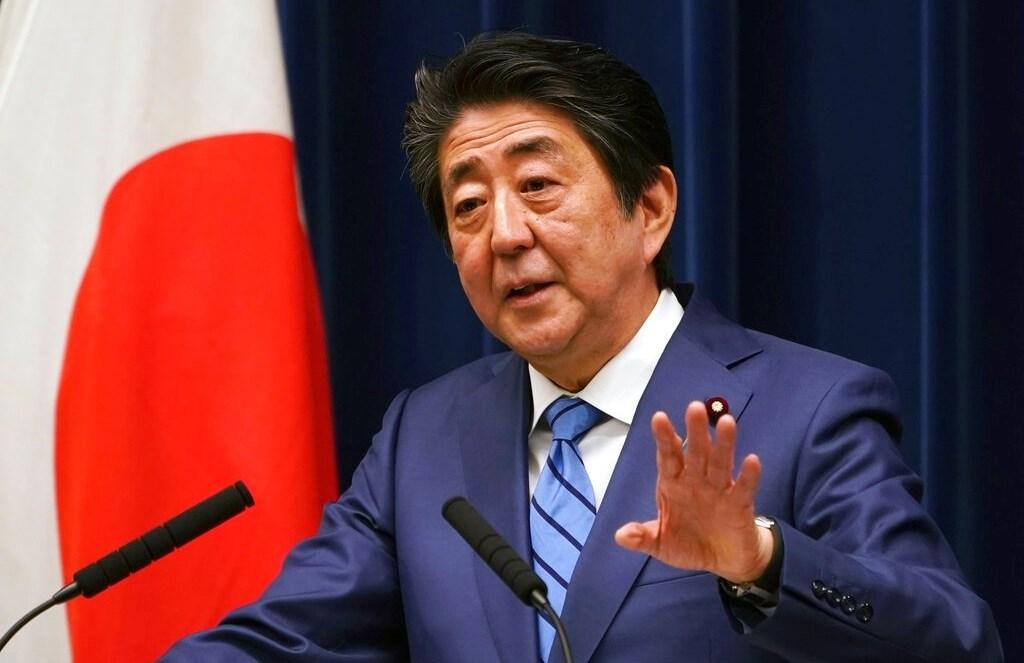 الحكومة اليابانية تؤكّد مجدّداً: الأولمبياد في موعده
