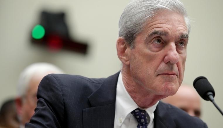 مدعون أميركيون يسقطون تهم التدخل في الانتخابات الرئاسية عن شركة روسيّة