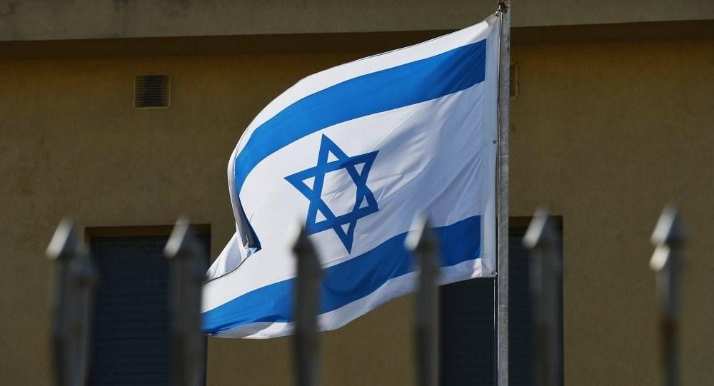 """مفاجأة """"القائمة المشتركة"""" ومأزق حكومة """"إسرائيل"""""""