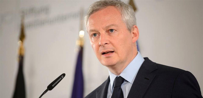 لمواجهة تداعيات لكورونا.. فرنسا تعلن عن مساعدات بقيمة 45 مليار يورو