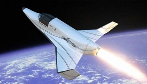 بعد توقف دام 45 عاماً: روسيا تعتزم إطلاق أول مركبة فضاء إلى سطح القمر