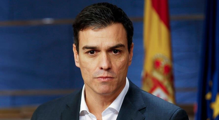 إسبانيا تخصص 200 مليار يورو لمواجهة التداعيات الاقتصادية لتفشي كورونا