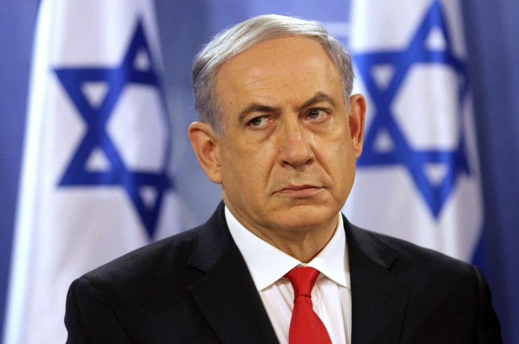 """""""الصحة"""" الإسرائيلية: قد نصل إلى آلاف الإصابات يومياً.. ونتنياهو: حتى الآن لم نخسر"""