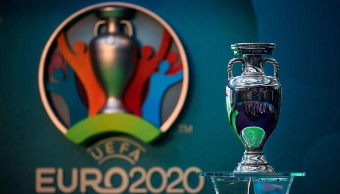 الألمان مع تأجيل كأس أوروبا