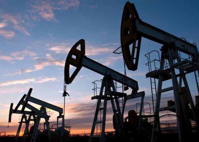 الأكثر قتامة.. أسعار النفط تتراجع قياسياً بسبب تفشي فيروس كورونا