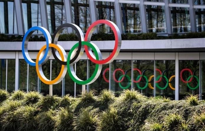 اليابان لن تتراجع عن تنظيم الأولمبياد في موعده