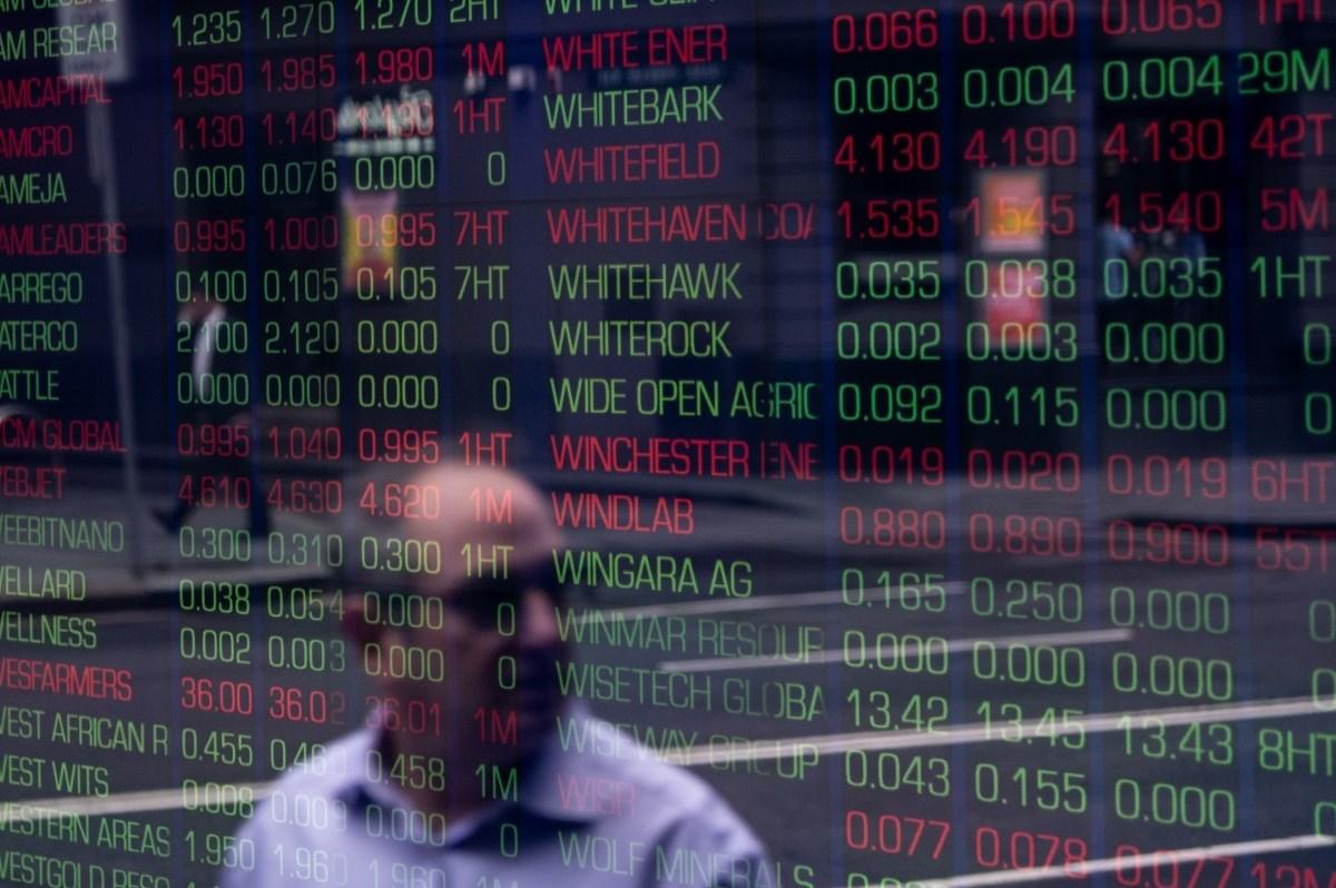 """""""أزمة اقتصادية وخسارة 25 مليون وظيفة""""... منظمة العمل الدولية تحذّر من تداعيات كورونا"""