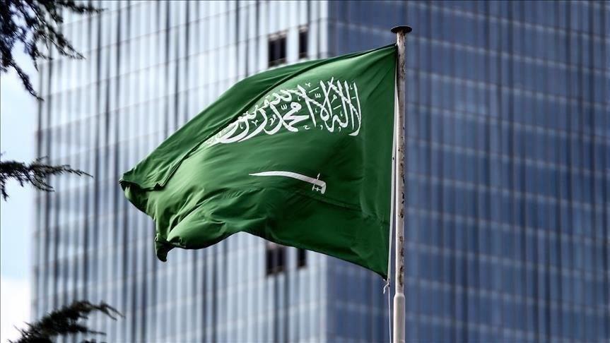 """موقع """"أويل برايس""""  يتوقع إفلاس السعودية!!"""