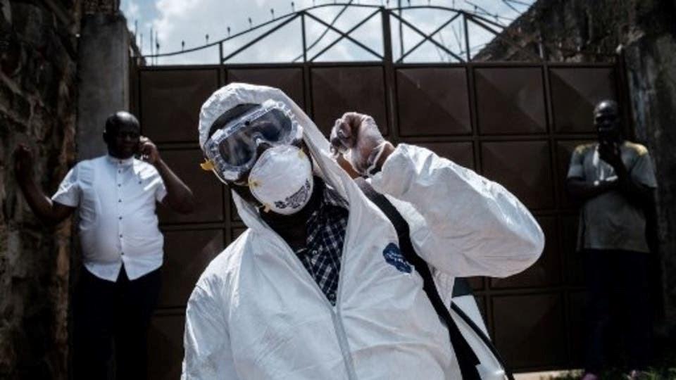 ما سبب مناعة القارة الأفريقية ضد كورونا؟