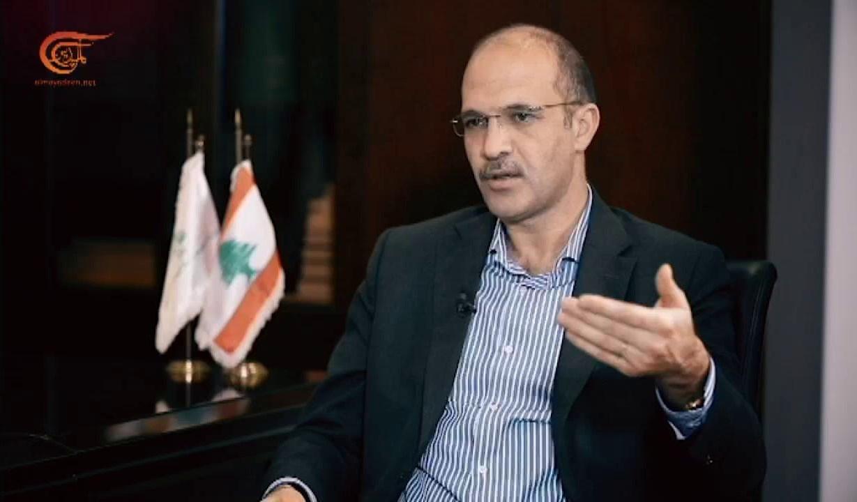 """""""واشنطن بوست"""": لبنان نجح في مواجهة """"كورونا"""" رغم الفوضى السياسة والاقتصادية"""