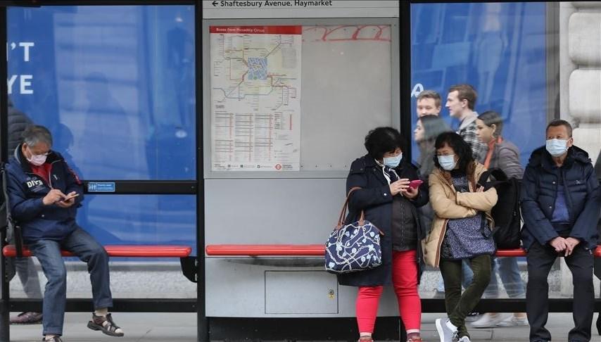 بعد الإعلان عن تعليق الدراسة... هل تغلق بريطانيا العاصمة؟
