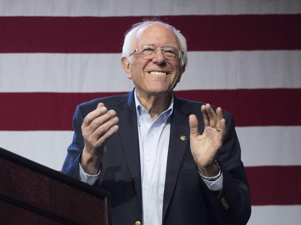 من هم أبرز المرشحين الديمقراطيين للانتخابات الرئاسية الأميركية؟