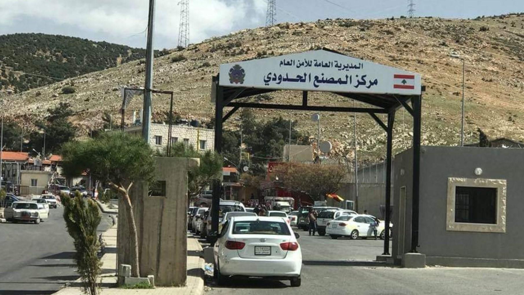 وزيرا السياحة في لبنان وسوريا يتفقان على تعزيز التعاون بين البلدين