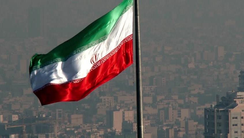 الخارجية الإيرانية: المشاورات مستمرة بشأن عقد قمة بين إيران وروسيا وتركيا