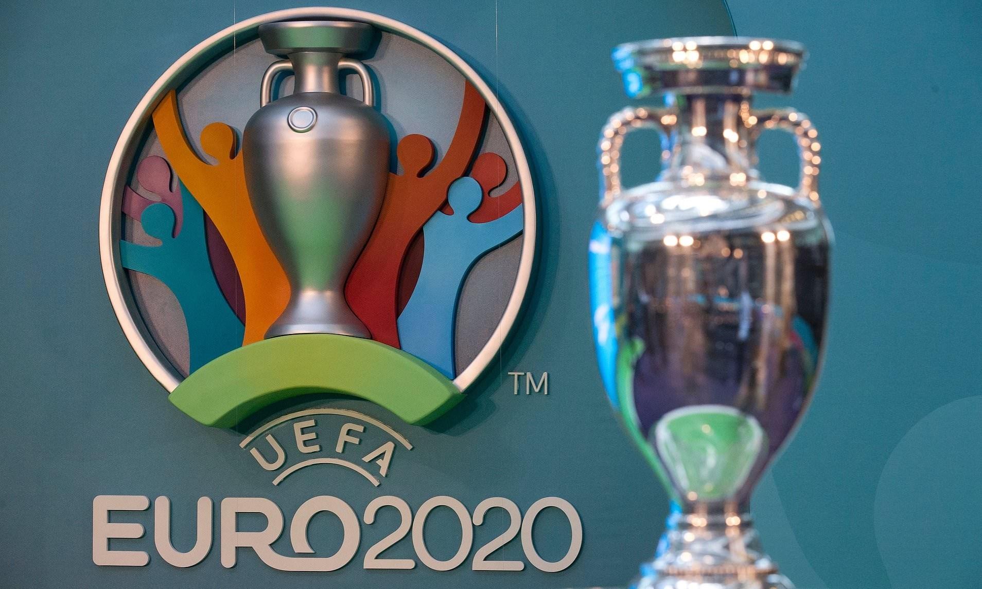 """""""يورو 2020"""" سيلعب بدون أي تغييرات!"""
