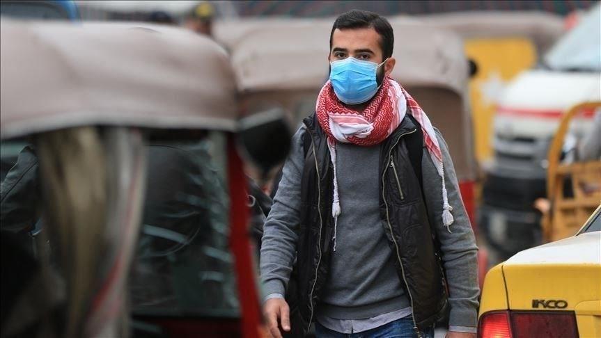 """العراق: عقوبات لمخالفي الحظر.. والمرجعية: مهمة الفرق الطبية كمواجهة """"داعش"""""""