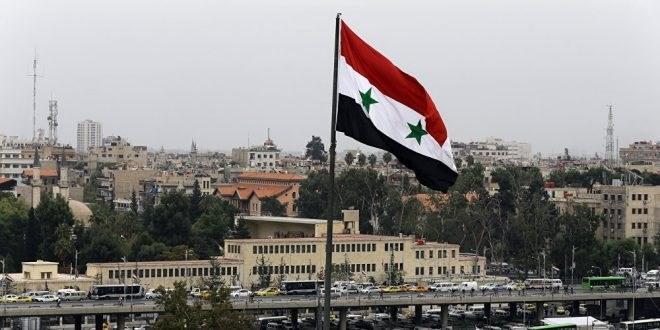 في إطار مواجهة كورونا.. سوريا تمنع دخول العرب والأجانب مؤقتاً