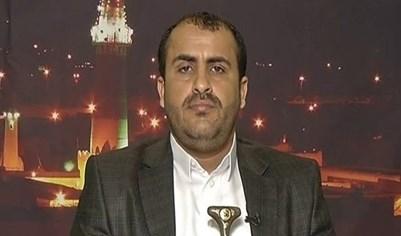 عبد السلام: دول العدوان تتحمل كامل المسؤولية عن انتقال كورونا إلى اليمن