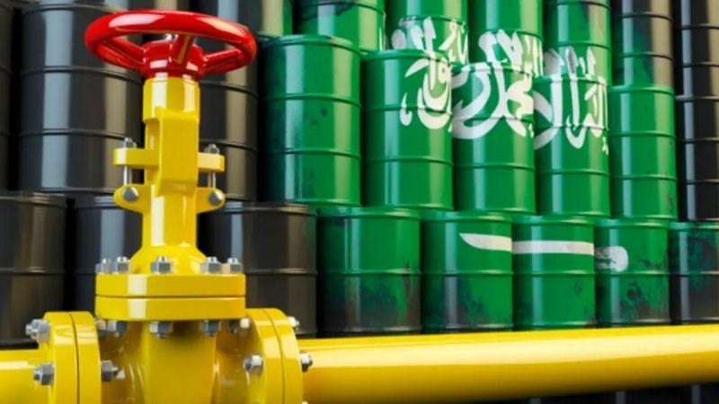 واشنطن تعتزم إرسال مسؤول  إلى السعودية للعمل على استقرار أسواق الطاقة