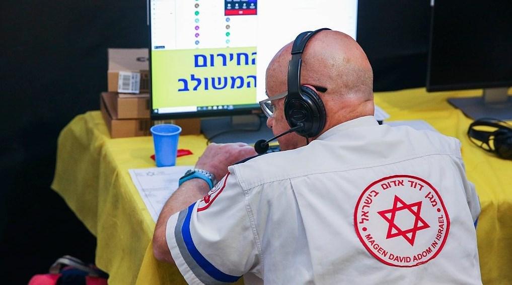 """6 آلاف عاطل من العمل كل ساعة في """"إسرائيل"""" بسبب كورونا.. وبدء تنفيذ أحكام الطوارئ"""