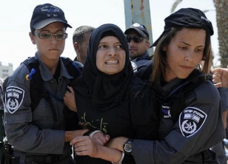 أسرى فلسطين: عيد الأم معاناة مركبة لدى الأسيرات في  زمن الكورونا