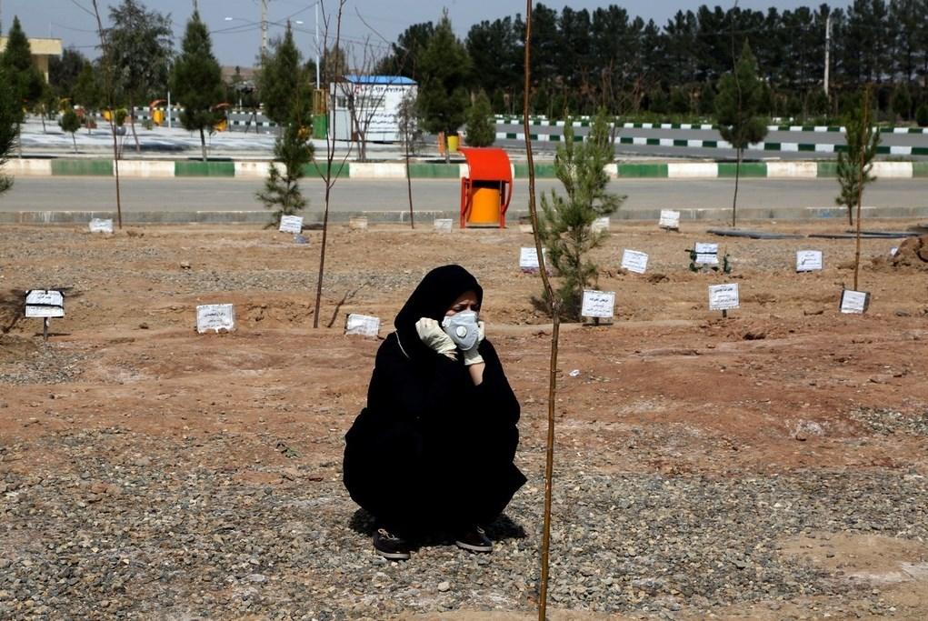 قمّ لا تبعد عن نيويورك.. حصار إيران يهدّد حياة العالم