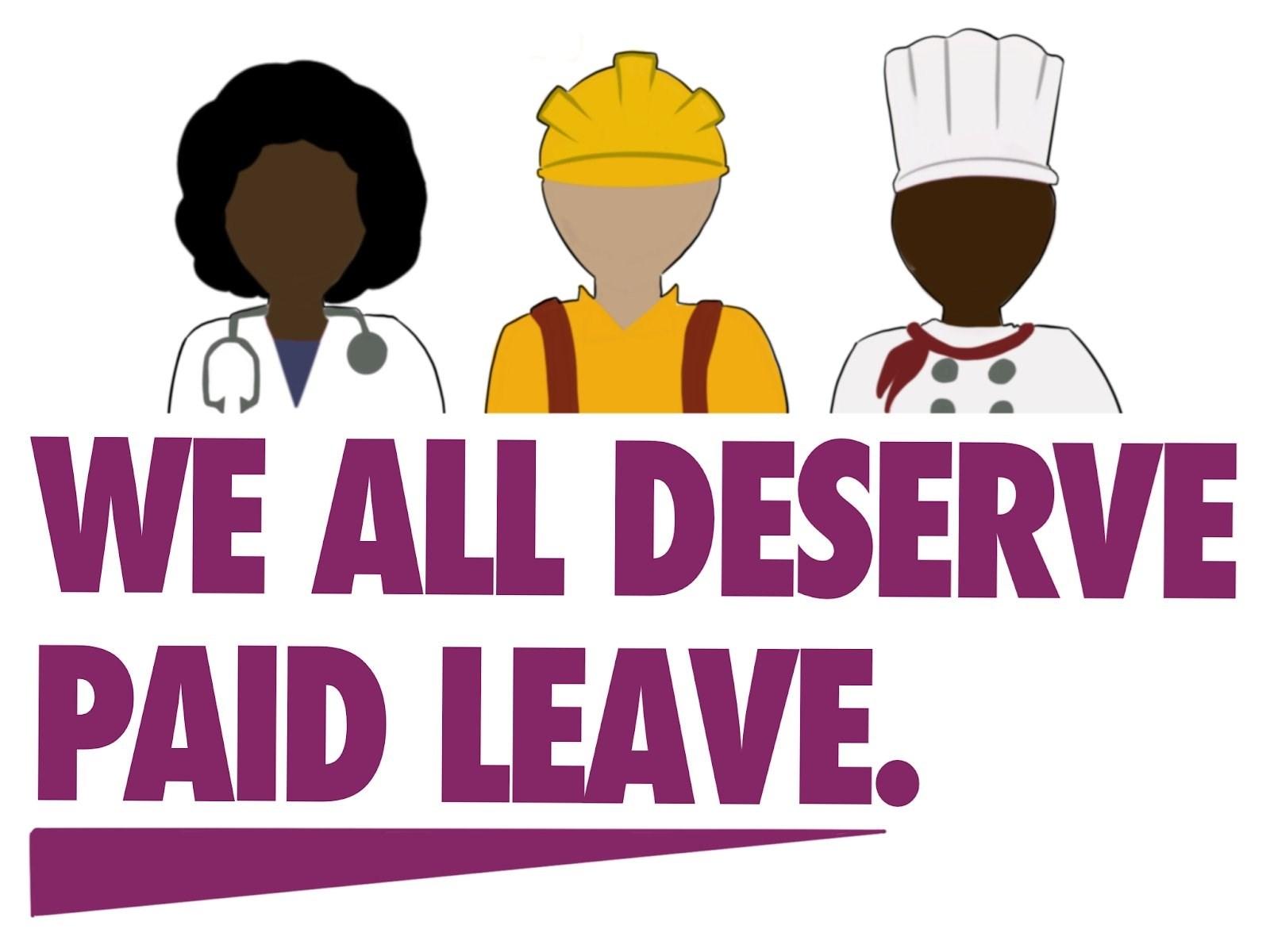 """""""أنقذوا العمال"""".. هاشتاغ عالمي لدعم العمال في أزمة كورونا"""
