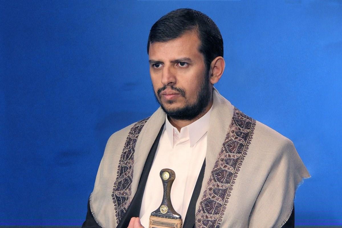 الحوثي: دول الاستكبار تتحمل مسؤولية نشر الأوبئة في العالم