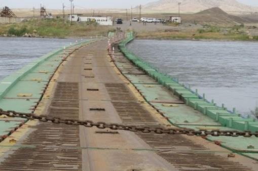 إجراءاتٌ مكثفة في  الحسكة السورية... وأنقرة تقطع المياه عن 600 ألف شخص