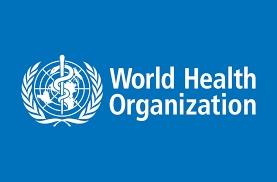منظمة الأغذية: حمى الشراء والإغلاقات قد تؤدي لتضخم أسعار الغذاء عالمياً