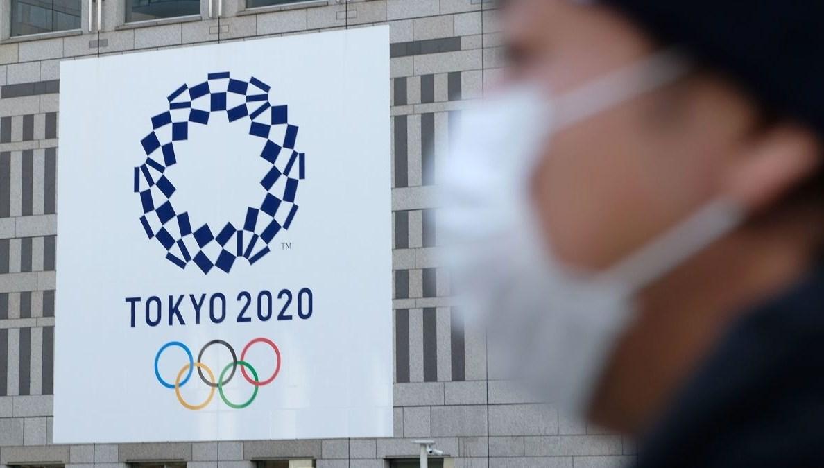 طلب إسباني لتأجيل أولمبياد طوكيو