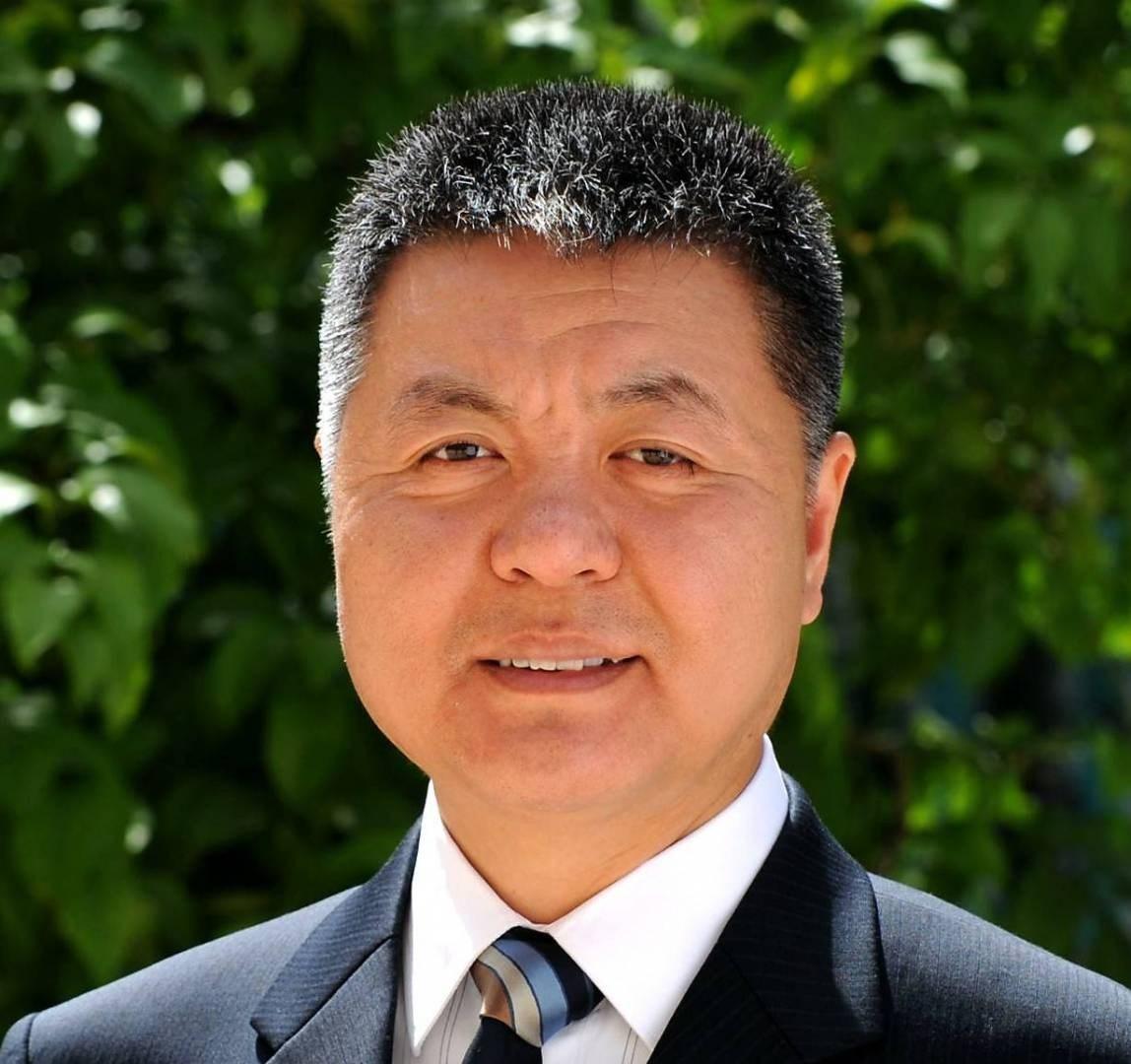 السفير الصيني في لبنان للميادين نت: الأطباء اللبنانيون من الطراز الأول ولقاح كورونا قد يبصر النور في أيلول