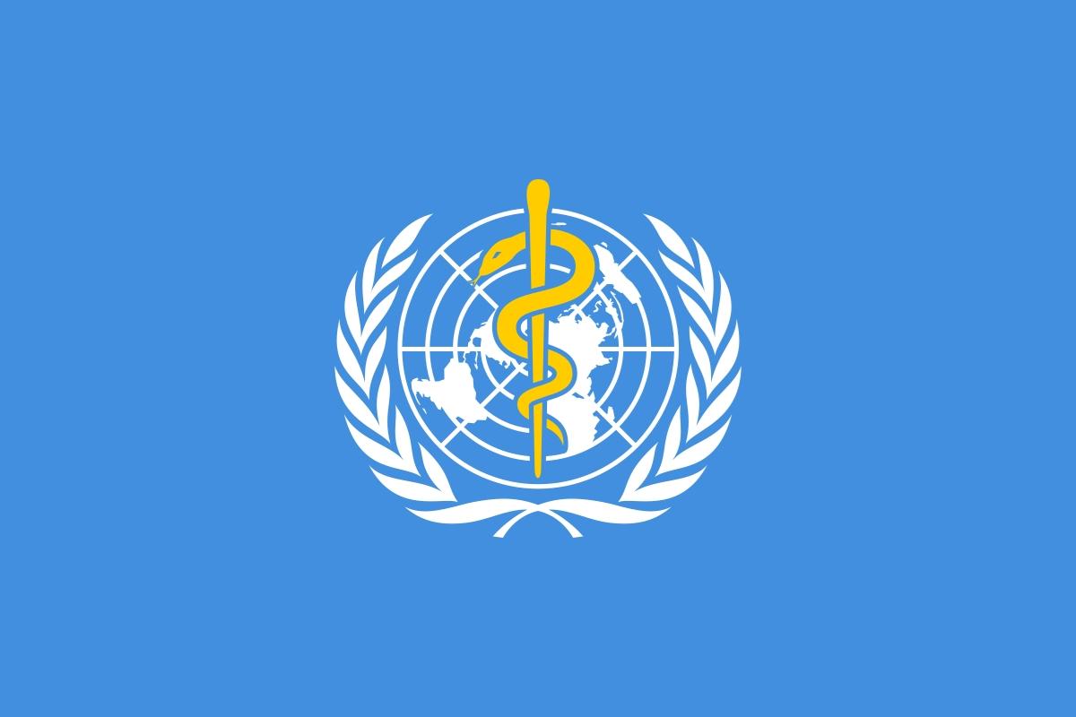 منظمة الصحة العالمية: 266 ألف مصاب بكورونا حول العالم وأعداد كبيرة تتماثل للشفاء