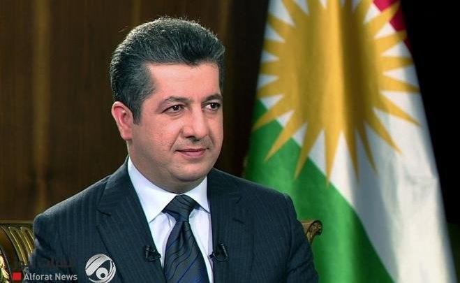 عبد المهدي: العراقيون هزموا الإرهاب وسيهزمون كورونا.. وبارزاني يحث على الالتزام بالتعليمات
